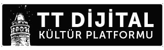 Tanol Türkoğlu Logo